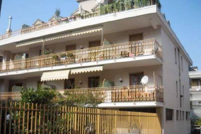 Ufficio / Studio in vendita a Bresso, 9999 locali, prezzo € 240.000   PortaleAgenzieImmobiliari.it