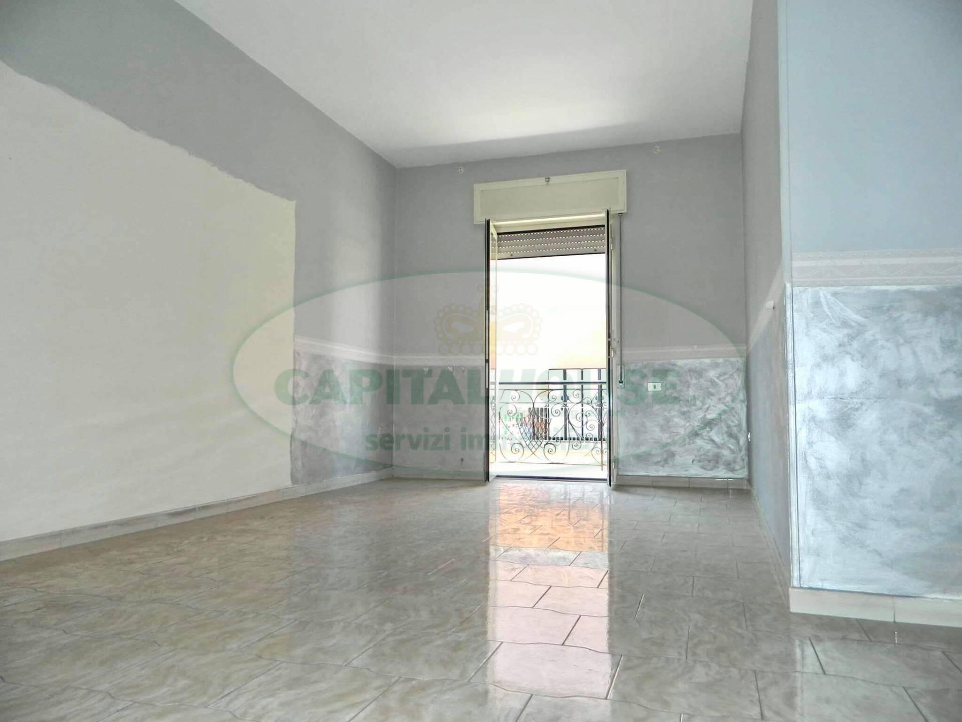 Appartamento in vendita a Afragola, 3 locali, zona Località: Centro, prezzo € 122.000 | CambioCasa.it