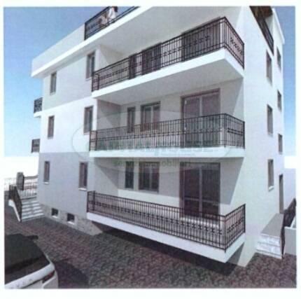 Appartamento in vendita a Pomigliano d'Arco, 4 locali, prezzo € 180.000 | PortaleAgenzieImmobiliari.it