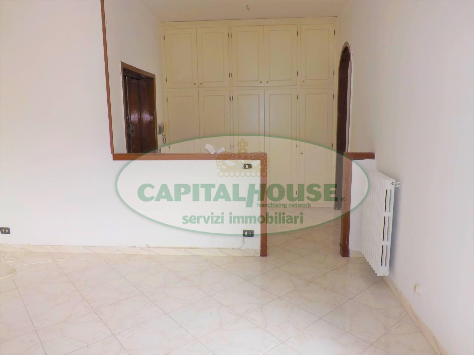 Appartamento in affitto a Atripalda, 2 locali, prezzo € 350   CambioCasa.it