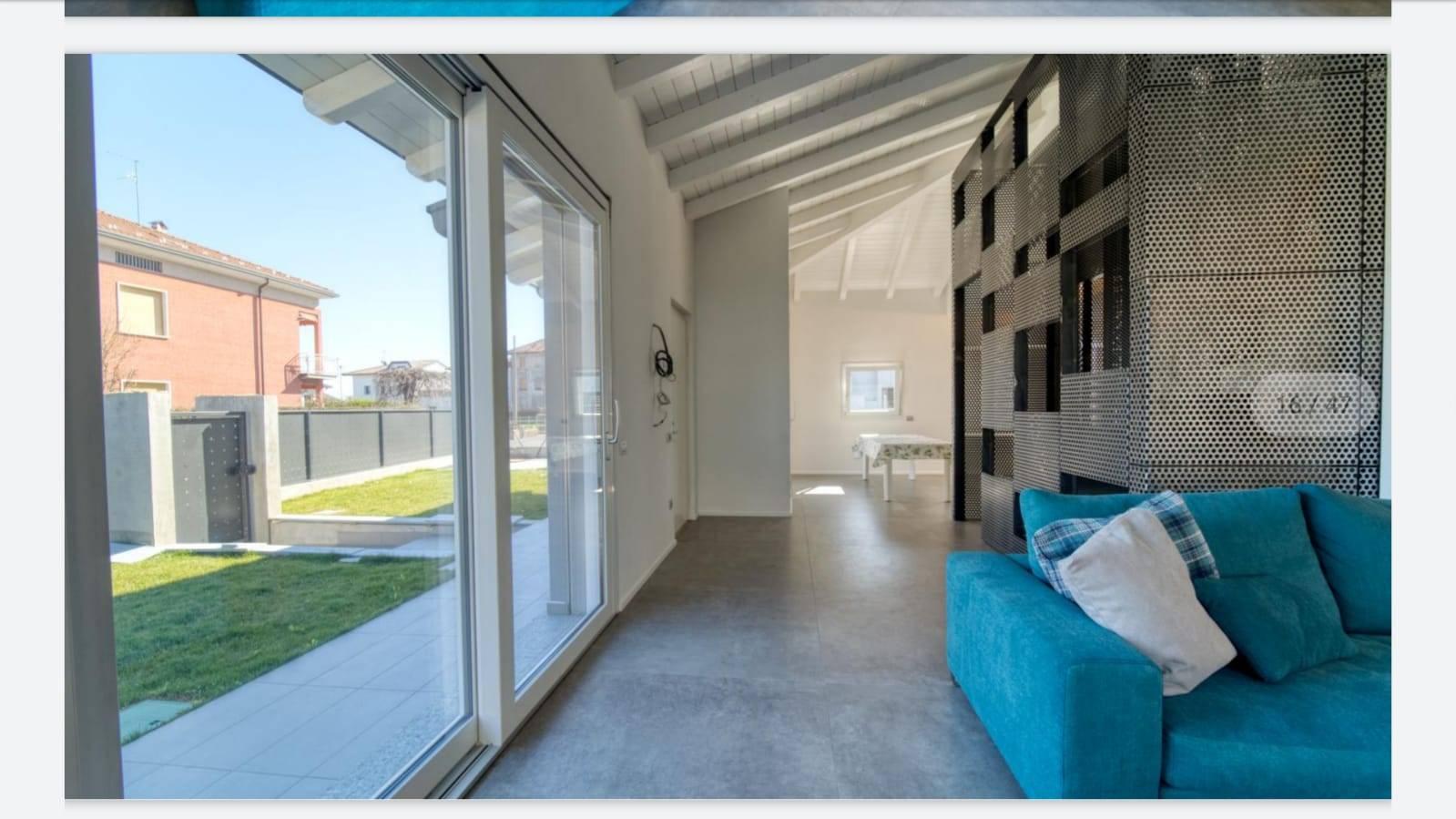 Villa in vendita a Appiano Gentile, 4 locali, prezzo € 425.000 | PortaleAgenzieImmobiliari.it