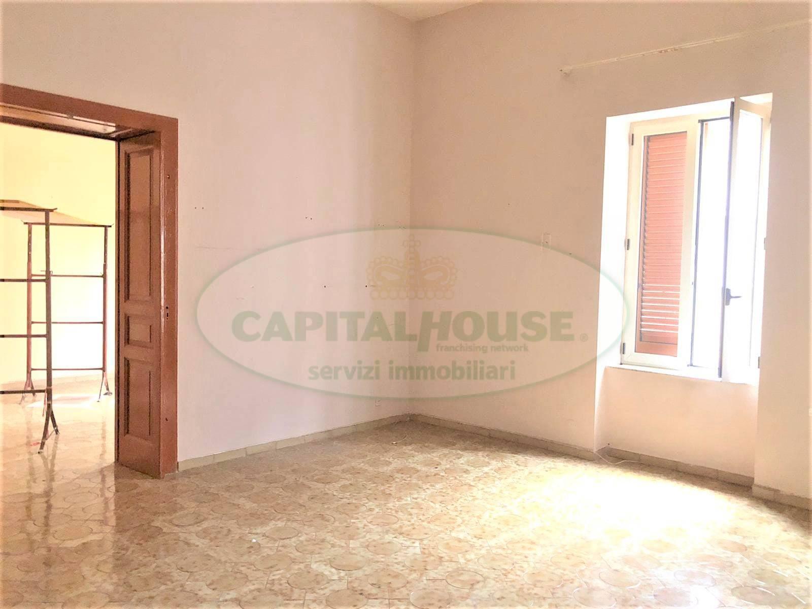 Soluzione Indipendente in affitto a Avella, 3 locali, prezzo € 330 | CambioCasa.it