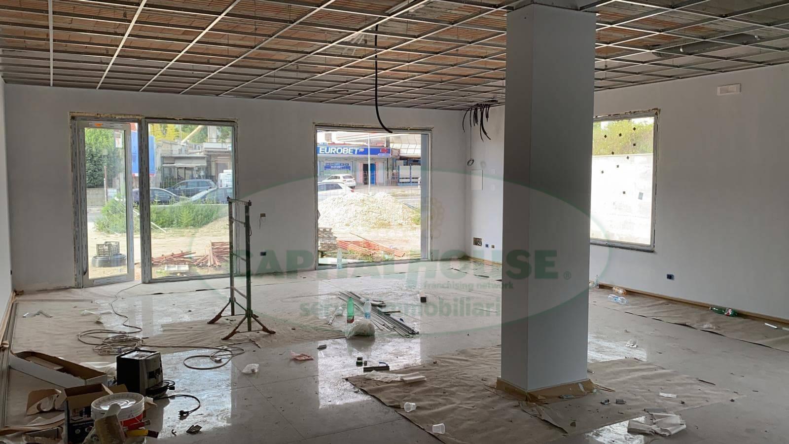 Negozio / Locale in affitto a Avella, 9999 locali, prezzo € 1.500   CambioCasa.it