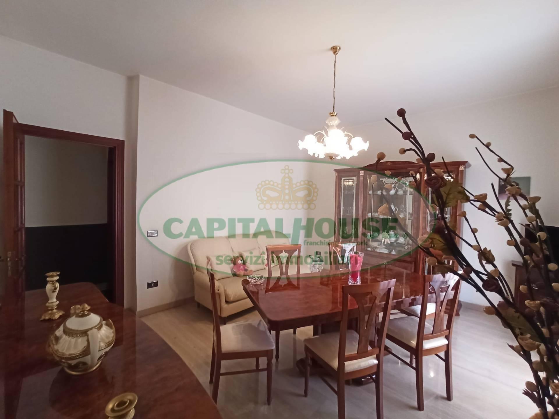 Appartamento in vendita a Ottaviano, 4 locali, zona Località: SanGennarello, prezzo € 159.000 | PortaleAgenzieImmobiliari.it