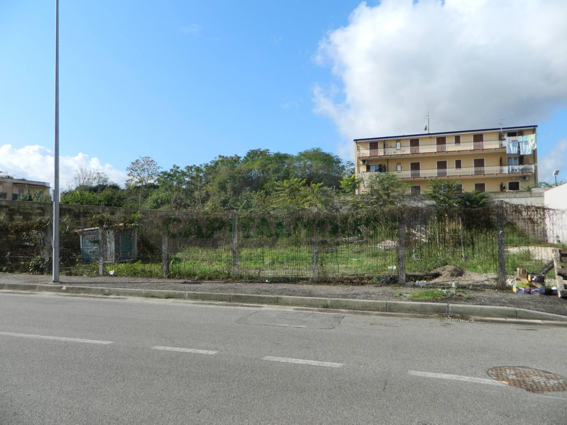 Terreno Agricolo in vendita a Frattamaggiore, 9999 locali, Trattative riservate   CambioCasa.it