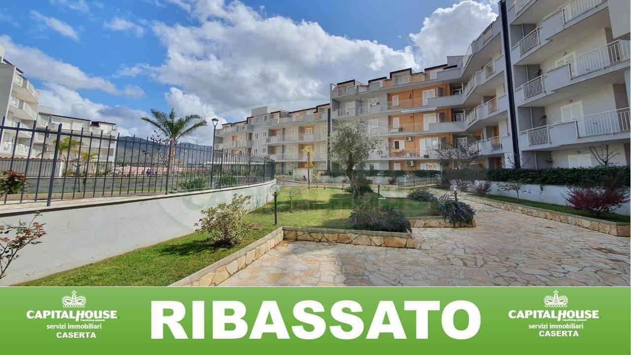 Box / Garage in vendita a Caserta, 1 locali, zona Località: Lincoln, prezzo € 25.000 | CambioCasa.it