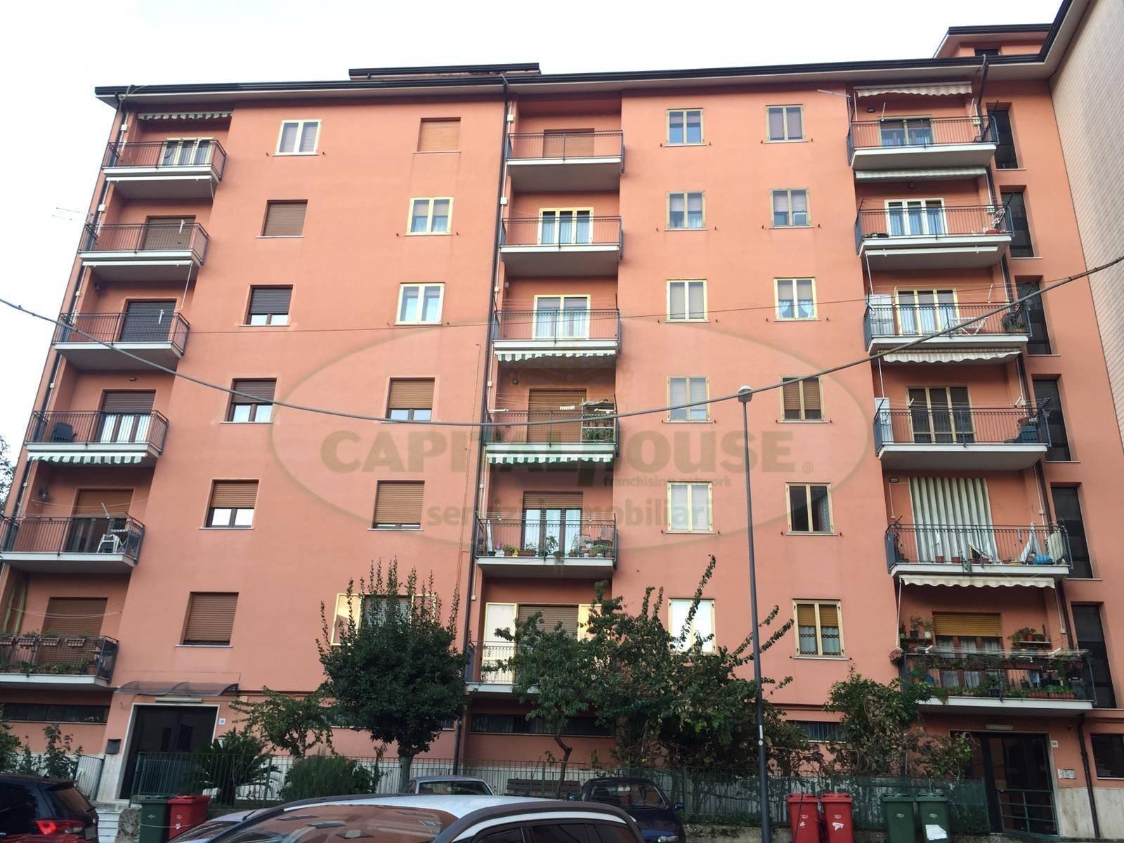 Appartamento, 70 Mq, Vendita - Avellino (Avellino)