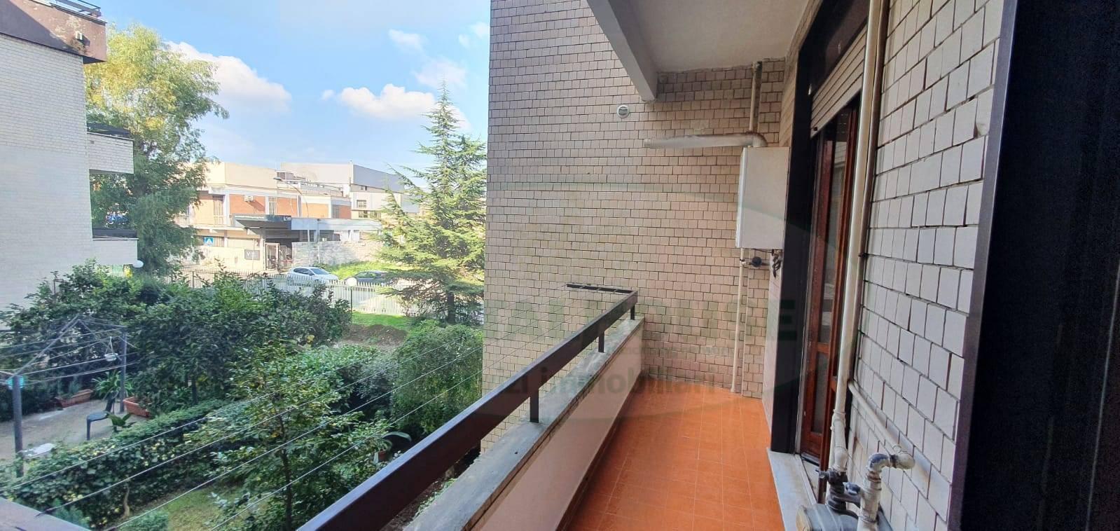 Appartamento, 85 Mq, Vendita - Caserta (Caserta)
