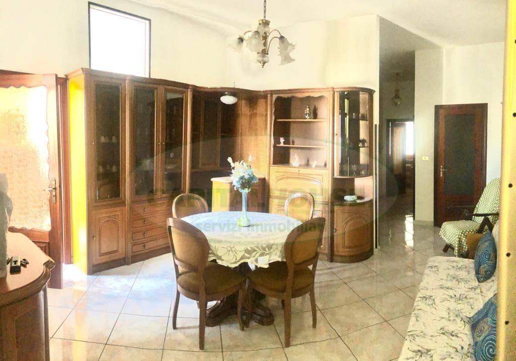 Appartamento in vendita a Sperone, 3 locali, prezzo € 115.000 | PortaleAgenzieImmobiliari.it