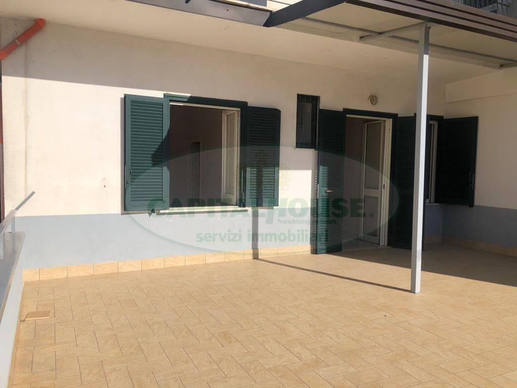 Appartamento in vendita a Sperone, 3 locali, prezzo € 140.000 | PortaleAgenzieImmobiliari.it