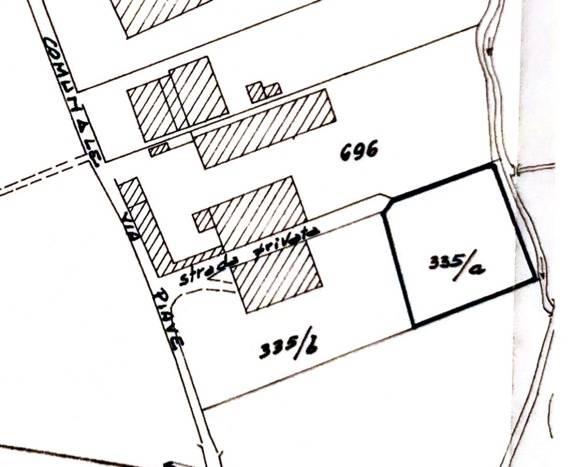 Terreno Edificabile Comm.le/Ind.le in vendita a Treviolo, 9999 locali, prezzo € 280.000 | PortaleAgenzieImmobiliari.it