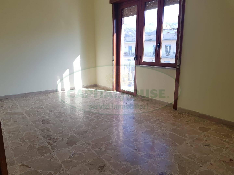 Appartamento in vendita a Cicciano, 3 locali, prezzo € 85.000 | CambioCasa.it