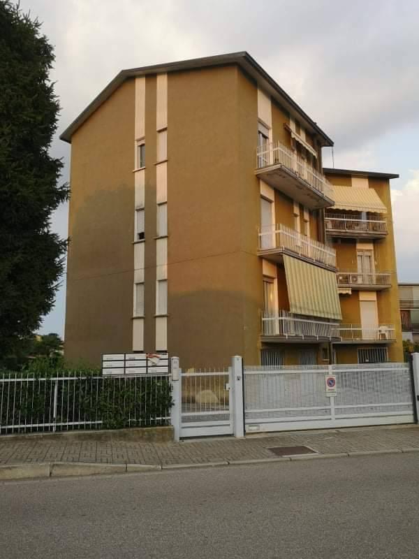Appartamento in vendita a Cermenate, 3 locali, prezzo € 100.000 | PortaleAgenzieImmobiliari.it