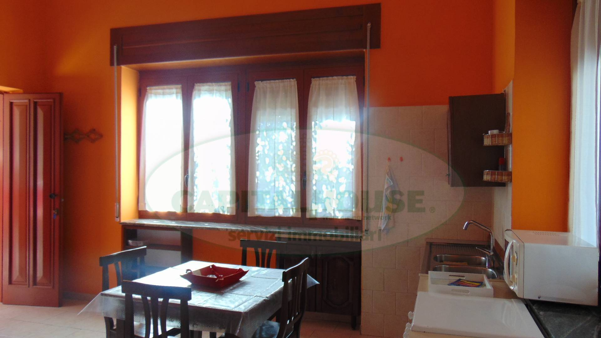 Appartamento in affitto a Sperone (AV)