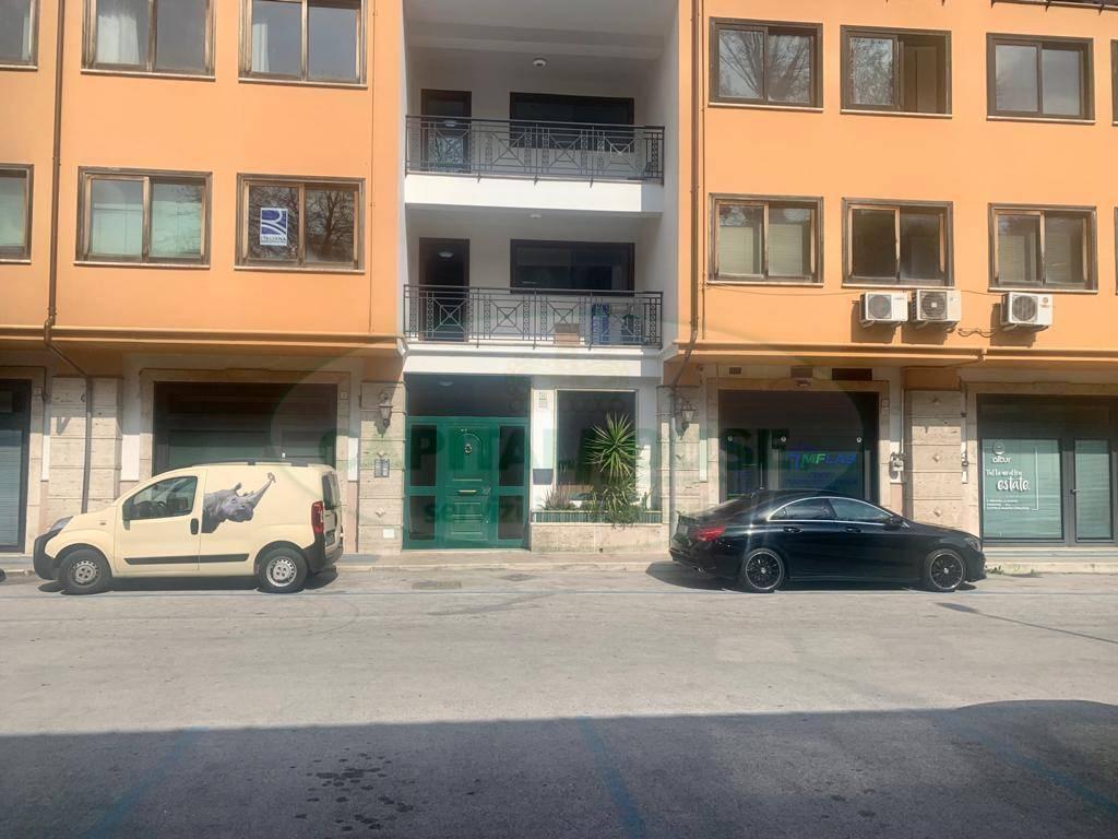 Attico in vendita a Avellino (AV)