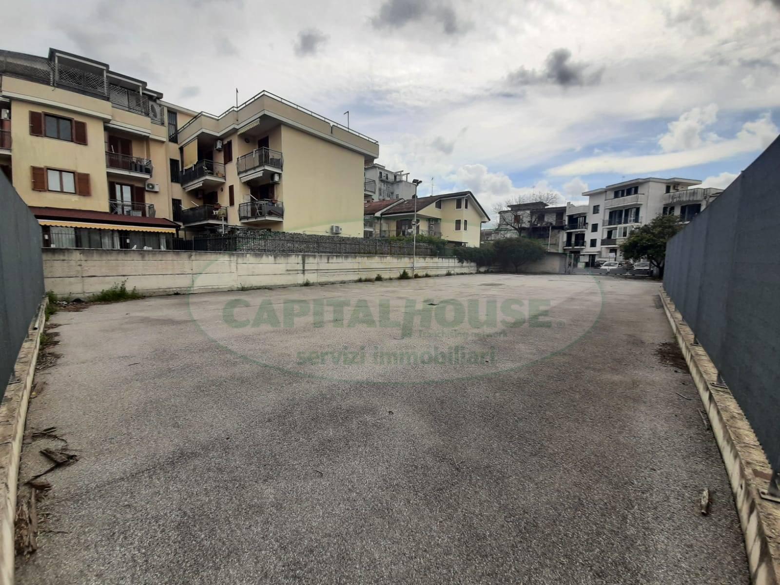 Terreno Agricolo in affitto a Nola, 9999 locali, prezzo € 500 | CambioCasa.it
