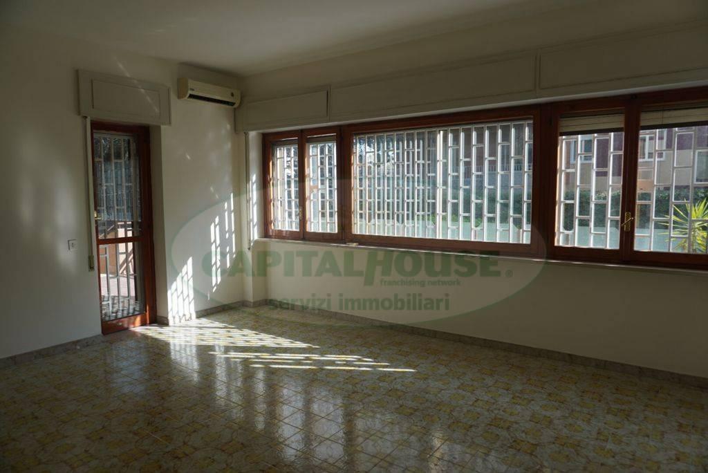 Appartamento in affitto a Caserta (CE)