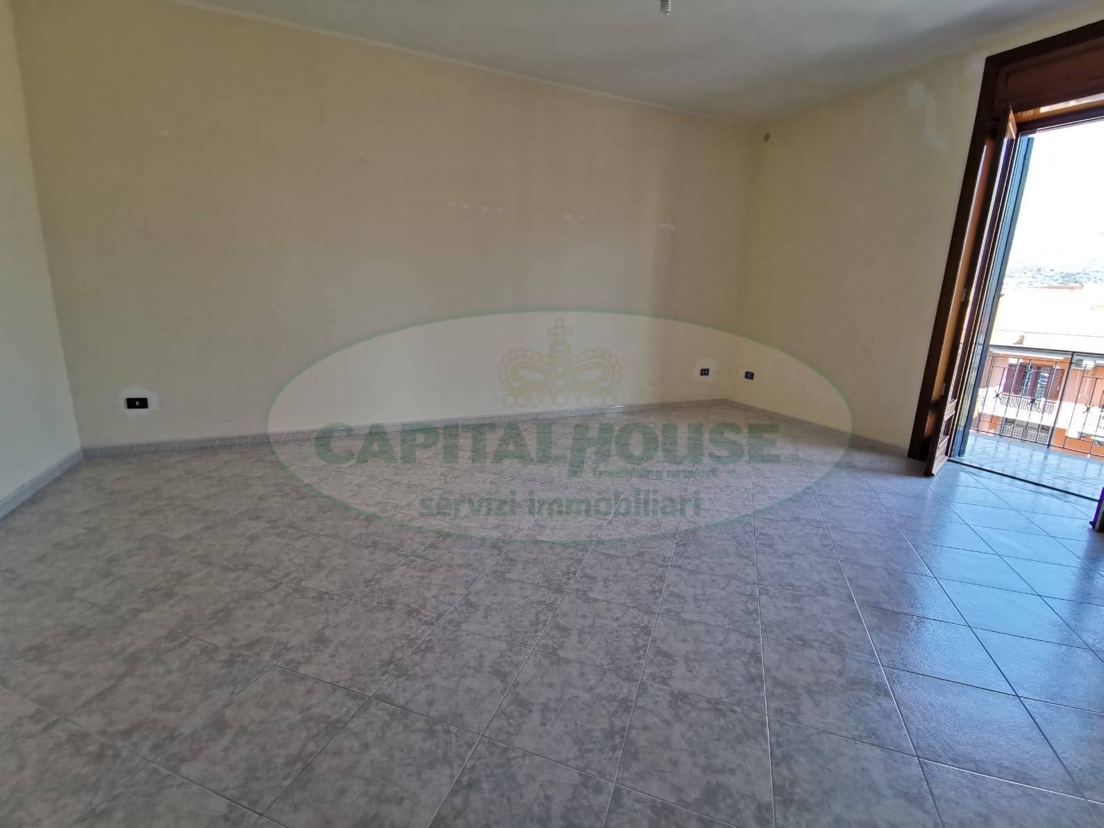 Appartamento in affitto a Cicciano, 3 locali, prezzo € 380   CambioCasa.it