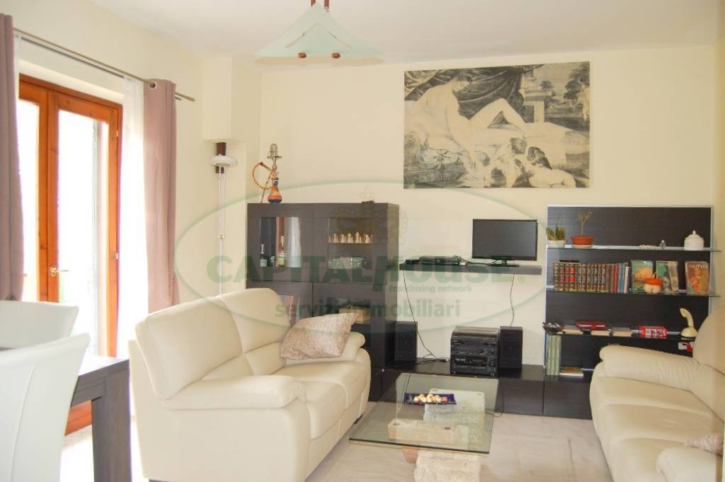 Appartamento in affitto a Monteforte Irpino (AV)