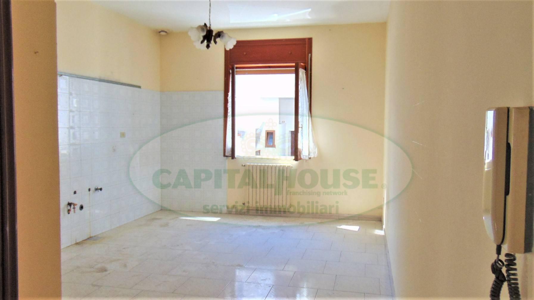 Appartamento in vendita a Baiano (AV)