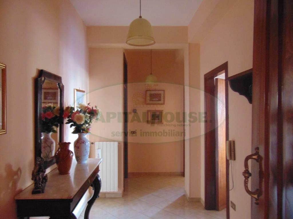 Appartamento in vendita a Avella, 4 locali, prezzo € 174.000   CambioCasa.it