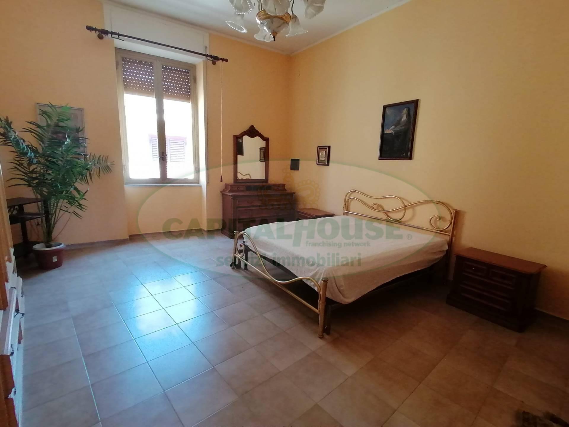 Appartamento in vendita a Cicciano, 2 locali, prezzo € 40.000 | CambioCasa.it