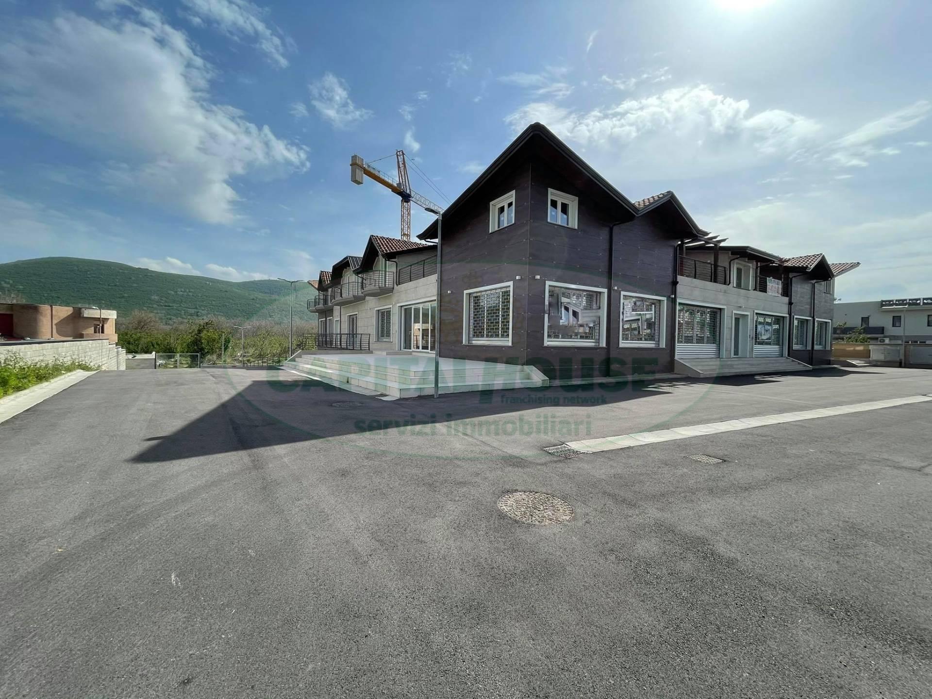 Appartamento in vendita a Sperone, 4 locali, prezzo € 185.000 | PortaleAgenzieImmobiliari.it