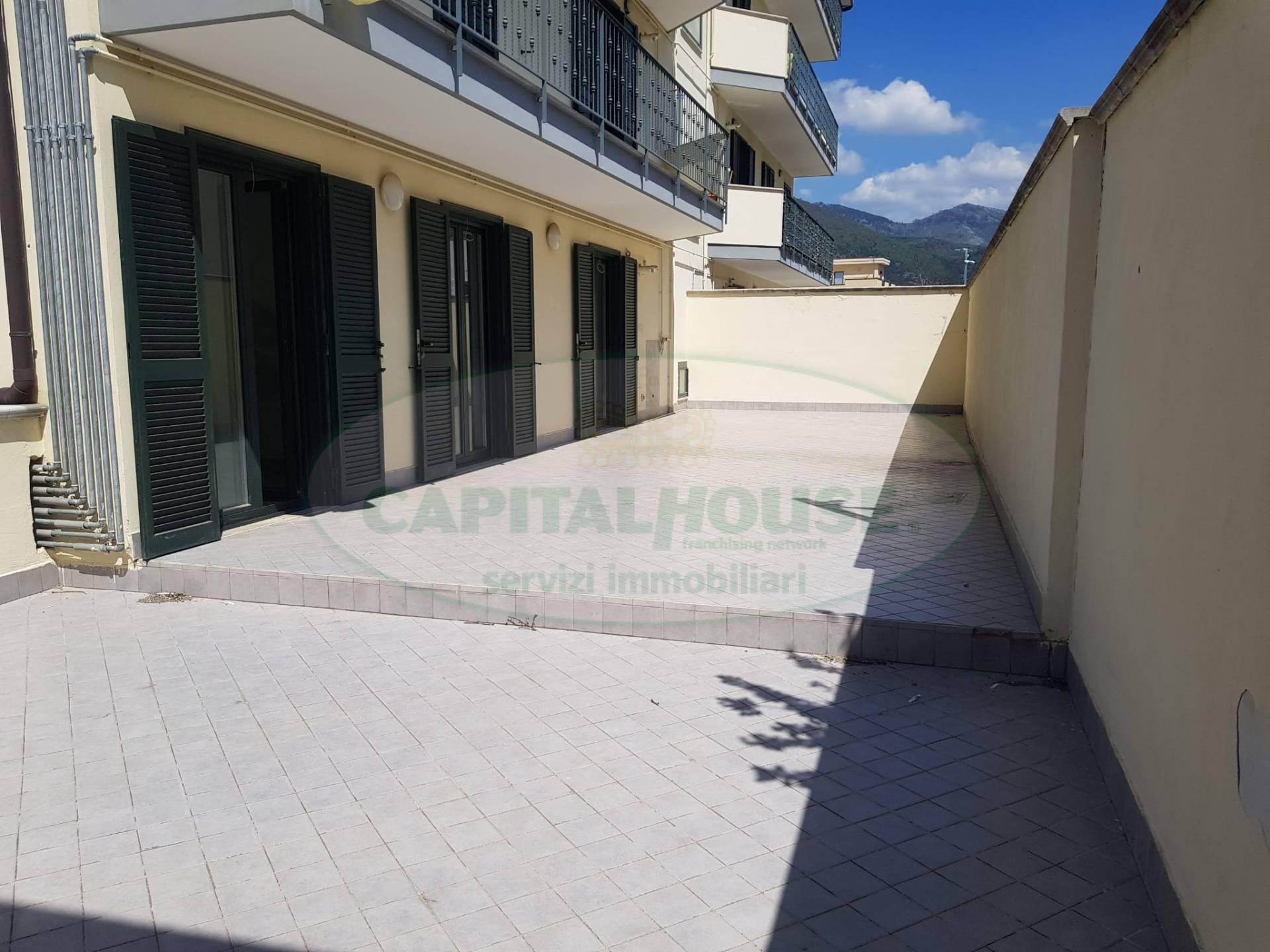 Appartamento in vendita a Cicciano, 4 locali, prezzo € 175.000 | CambioCasa.it