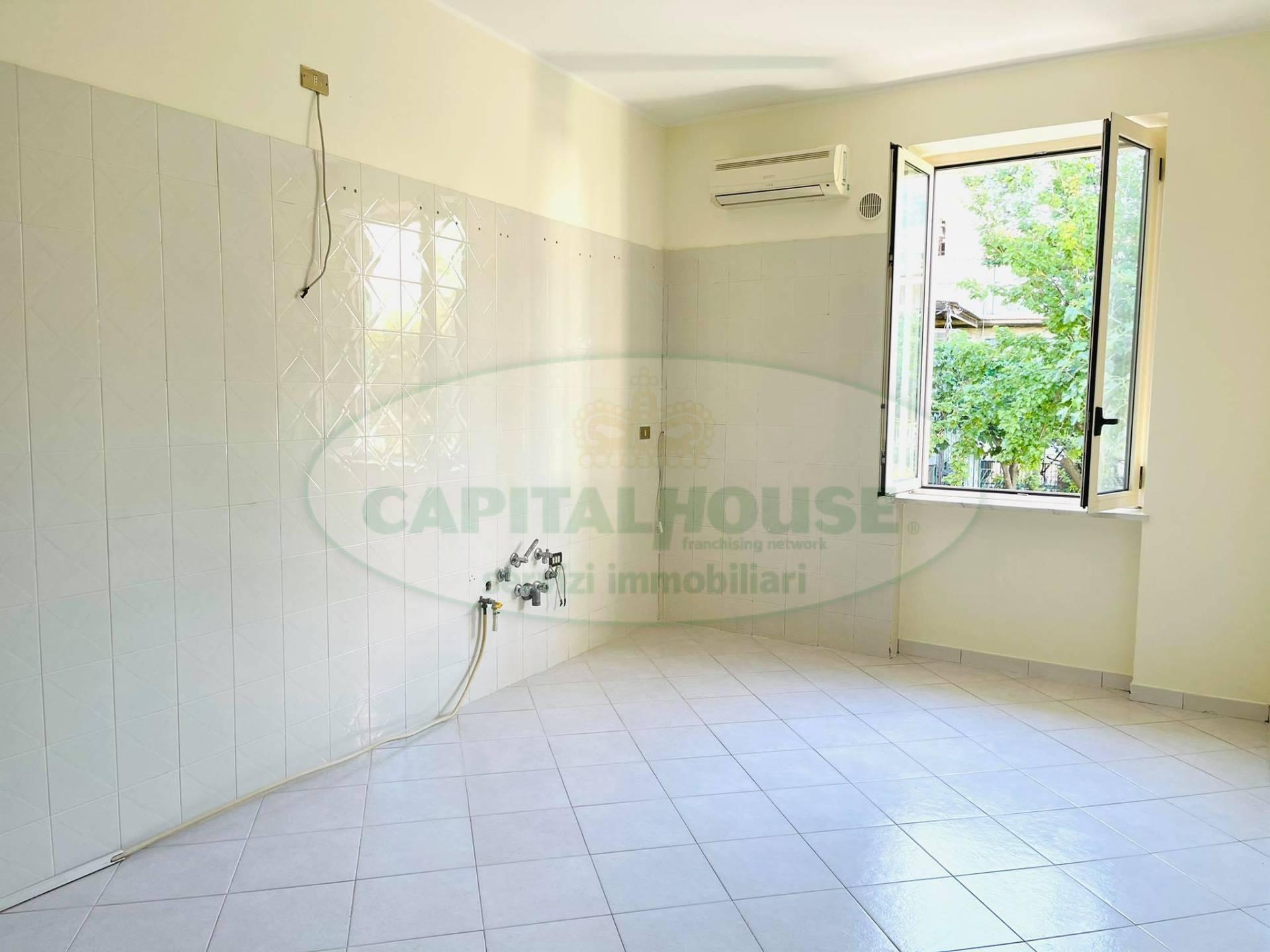 Appartamento in affitto a Avella, 3 locali, prezzo € 430 | CambioCasa.it