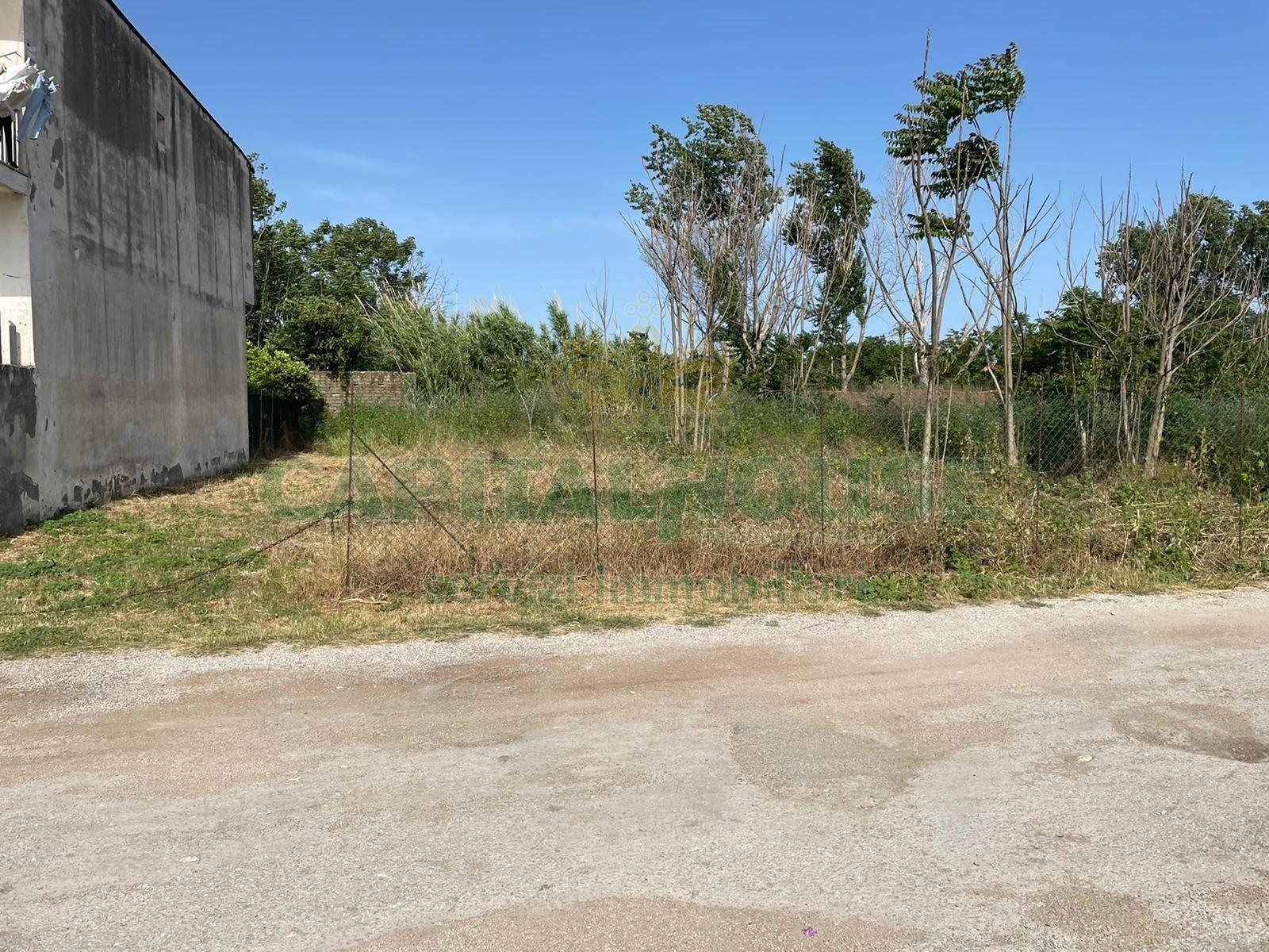 Terreno Agricolo in vendita a Frattamaggiore, 9999 locali, prezzo € 50.000 | CambioCasa.it