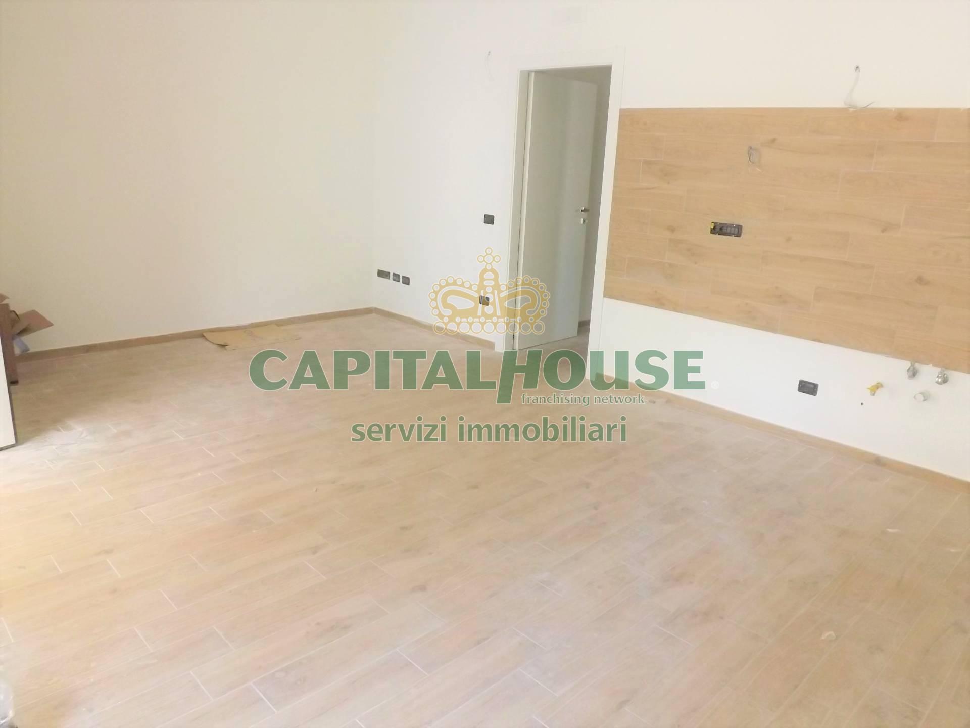 Appartamento in vendita a Atripalda, 3 locali, prezzo € 150.000 | CambioCasa.it