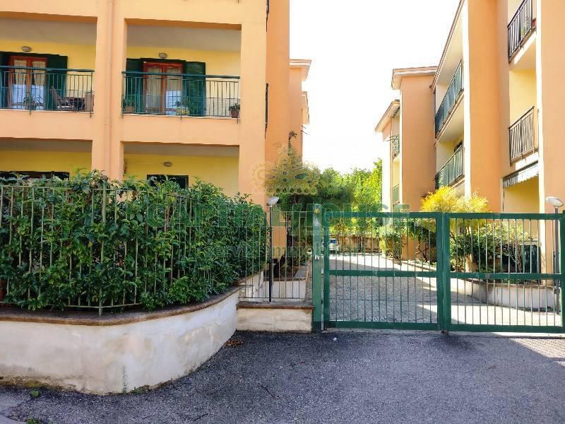 Box / Garage in vendita a Cimitile, 1 locali, prezzo € 14.000   CambioCasa.it