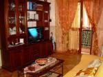 Vai alla scheda: Appartamento Vendita - Casoria (NA) | Centro - Rif. 190188