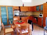 Vai alla scheda: Appartamento Vendita - Palma Campania (NA) - Rif. 7624