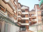 Vai alla scheda: Appartamento Vendita - Avellino (AV) - Rif. 7835
