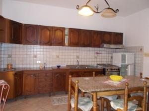 Vai alla scheda: Appartamento Affitto - Casapulla (CE) - Rif. CAP 300C