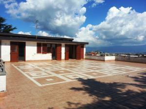 Vai alla scheda: Appartamento Vendita - Ottaviano (NA) - Rif. 7873