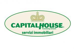 Vai alla scheda: Terreno Agricolo Vendita - Capua (CE) - Rif. 63.000 saf