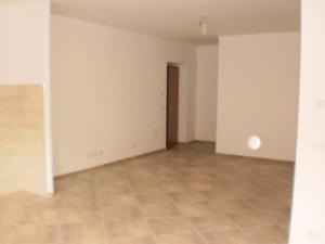 Vai alla scheda: Appartamento Vendita - Atripalda (AV) - Rif. 7215