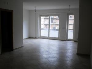 Vai alla scheda: Appartamento Vendita - Atripalda (AV) - Rif. 7198