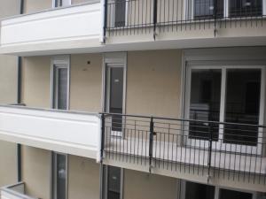 Vai alla scheda: Appartamento Vendita - Atripalda (AV) - Rif. 7197
