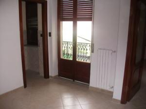 Vai alla scheda: Appartamento Affitto - Montoro (AV)   Piazza di Pandola - Rif. 8092
