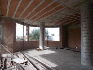 Vai alla scheda: Locale Commerciale Affitto - San Prisco (CE) - Rif. CAP 315