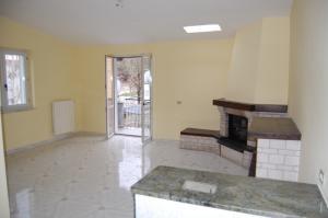 Vai alla scheda: Appartamento Affitto - Monteforte Irpino (AV) | Taverna Campanile - Rif. 8063