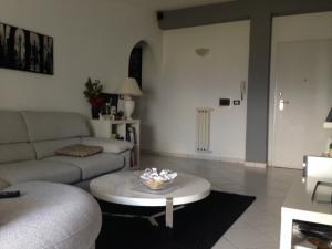 Vai alla scheda: Appartamento Vendita - Mercogliano (AV) - Rif. 7157