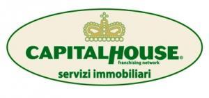 Vai alla scheda: Appartamento Affitto - Capua (CE) - Rif. CAP 118