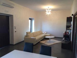 Vai alla scheda: Appartamento Vendita - Ottaviano (NA) - Rif. 7885