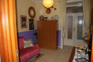 Vai alla scheda: Appartamento Vendita - Contrada (AV) - Rif. 8073