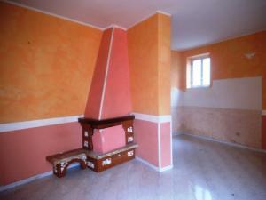 Vai alla scheda: Appartamento Vendita - Sirignano (AV) - Rif. 6124