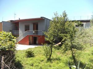 Vai alla scheda: Casa indipendente Vendita - Avella (AV) - Rif. 7948